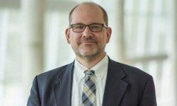 Watch the 777th Monthly Meeting featuring Paul Fey PhD,  University of Nebraska