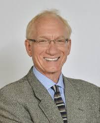 783rd Monthly Meeting of the Eastern PA Branch-ASM,  John Mekalanos, Harvard Medical School,  Jan 25, 2021